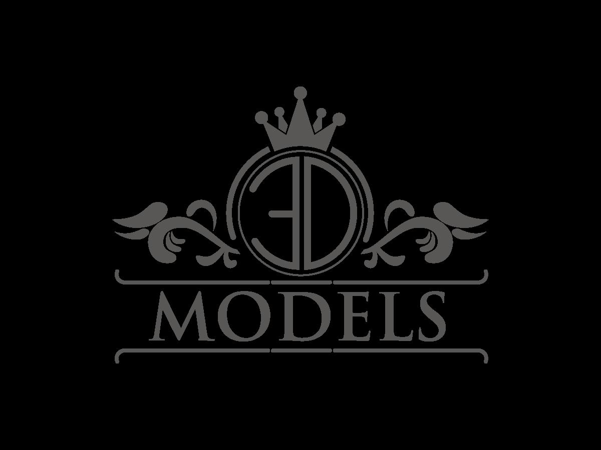 3d-models